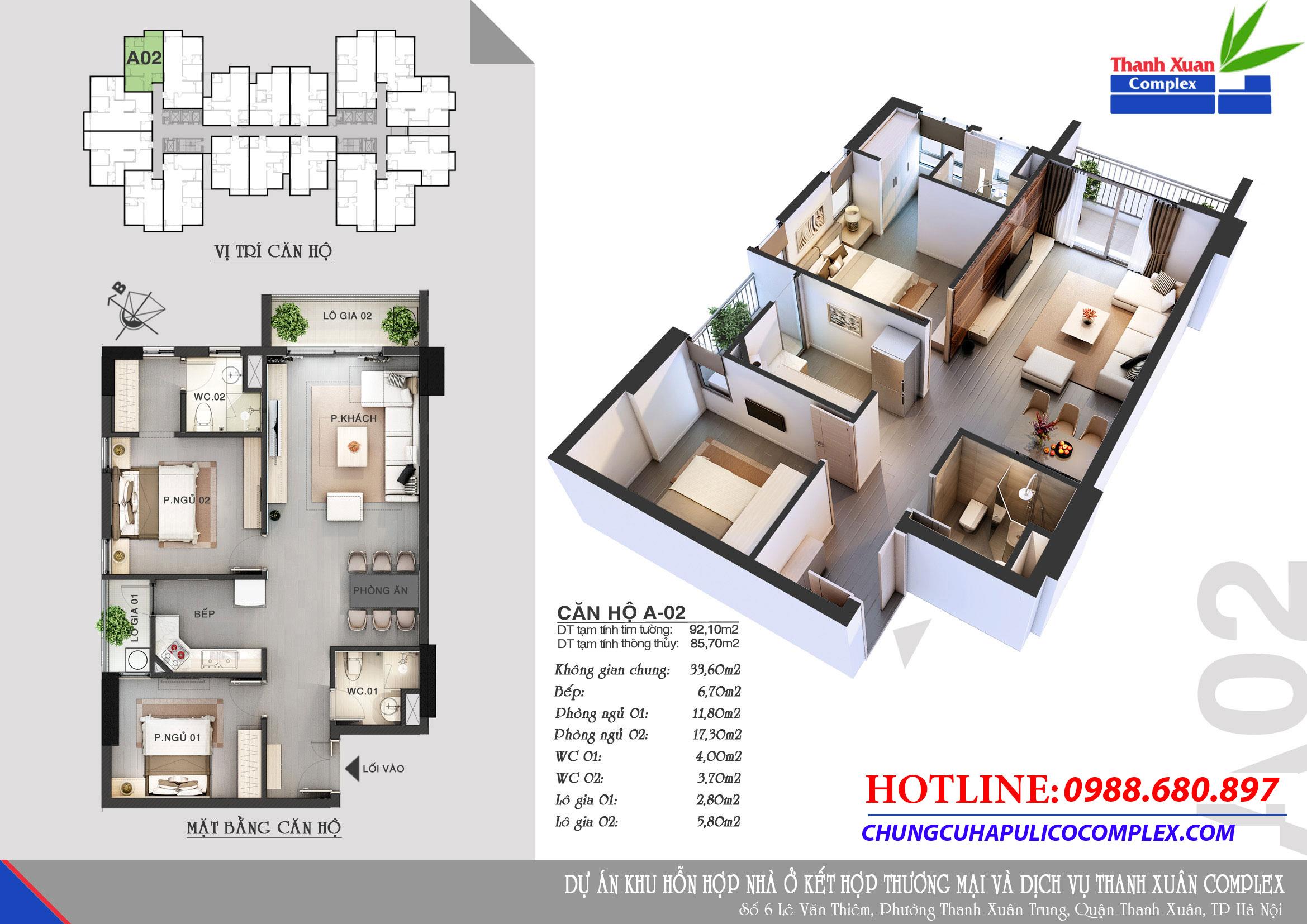 HSB_Thanhxuan-complex_CH-A02_suachotT42016-copy