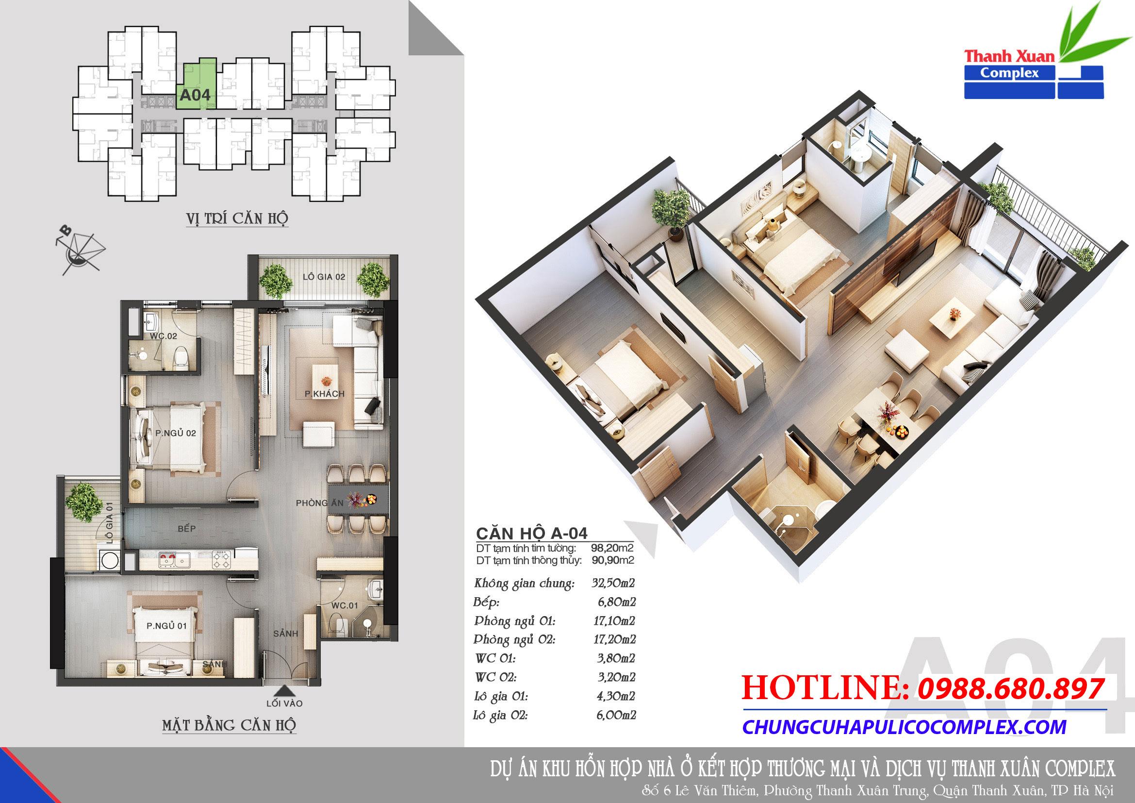 HSB_Thanhxuan-complex_CH-A04_suachotT42016-copy