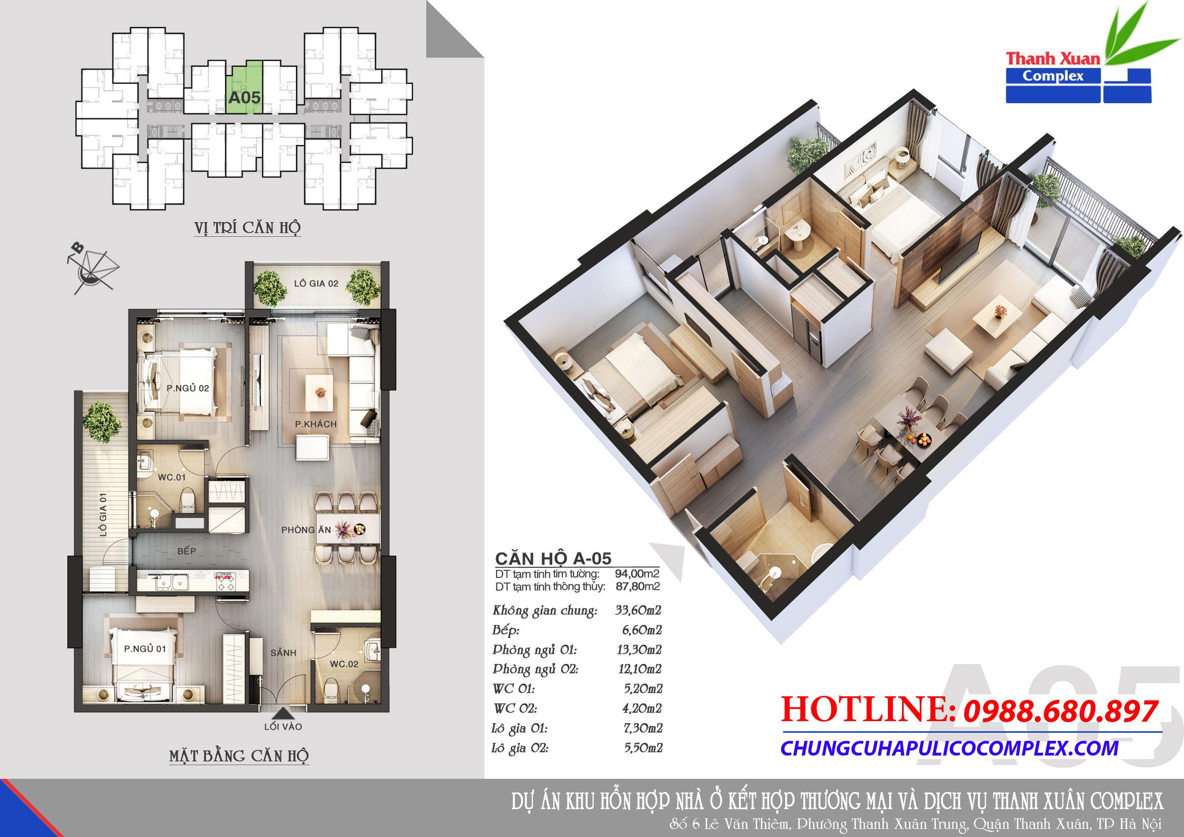 HSB_Thanhxuan-complex_CH-A05_suachotT42016-copy