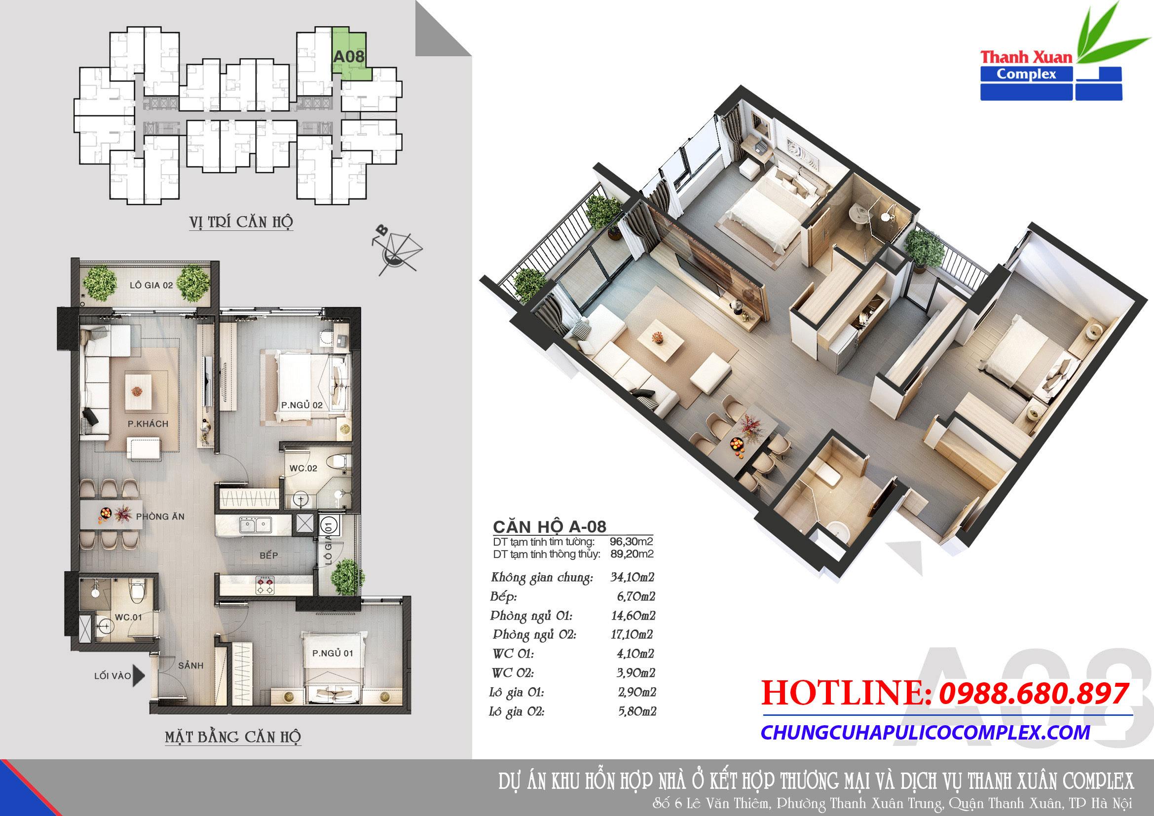 HSB_Thanhxuan-complex_CH-A08_suachotT42016-copy