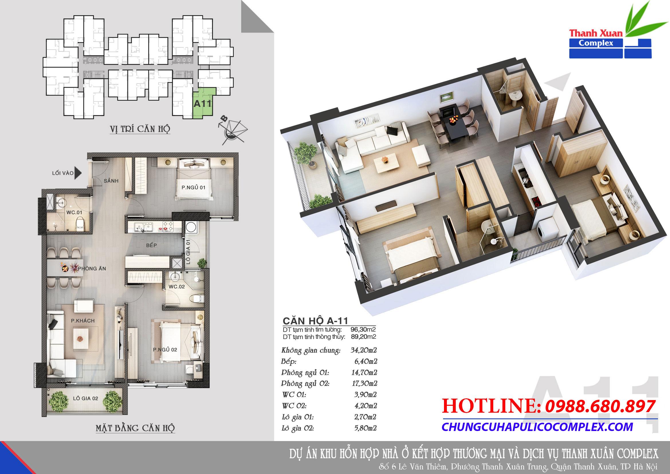 HSB_Thanhxuan-complex_CH-A11_suachotT42016-copy