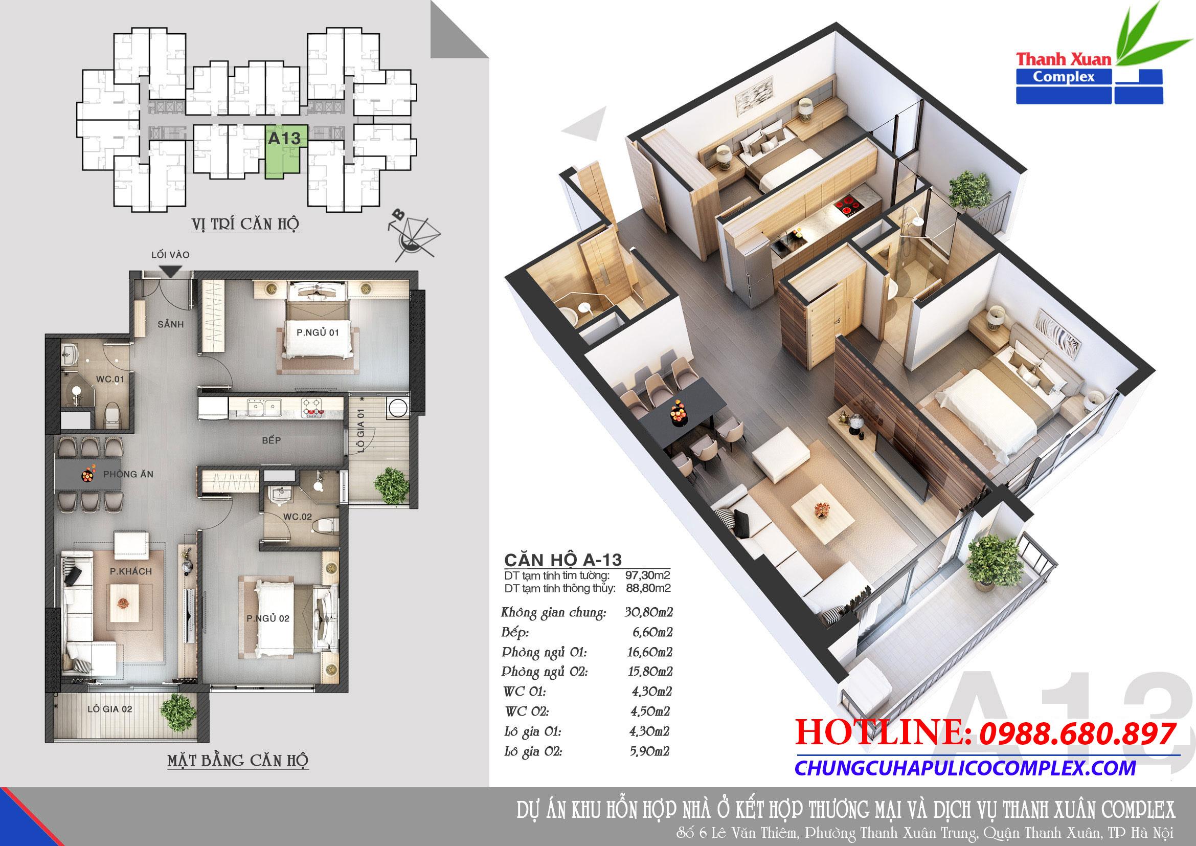 HSB_Thanhxuan-complex_CH-A13_suachotT42016-copy