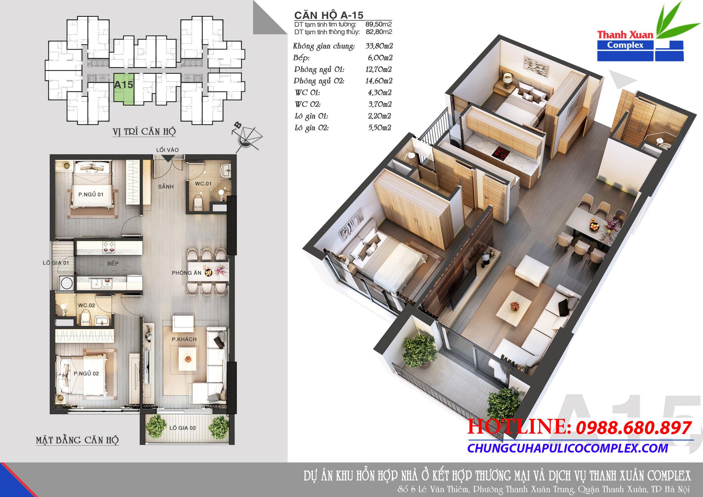 HSB_Thanhxuan-complex_CH-A15_suachotT42016-copy