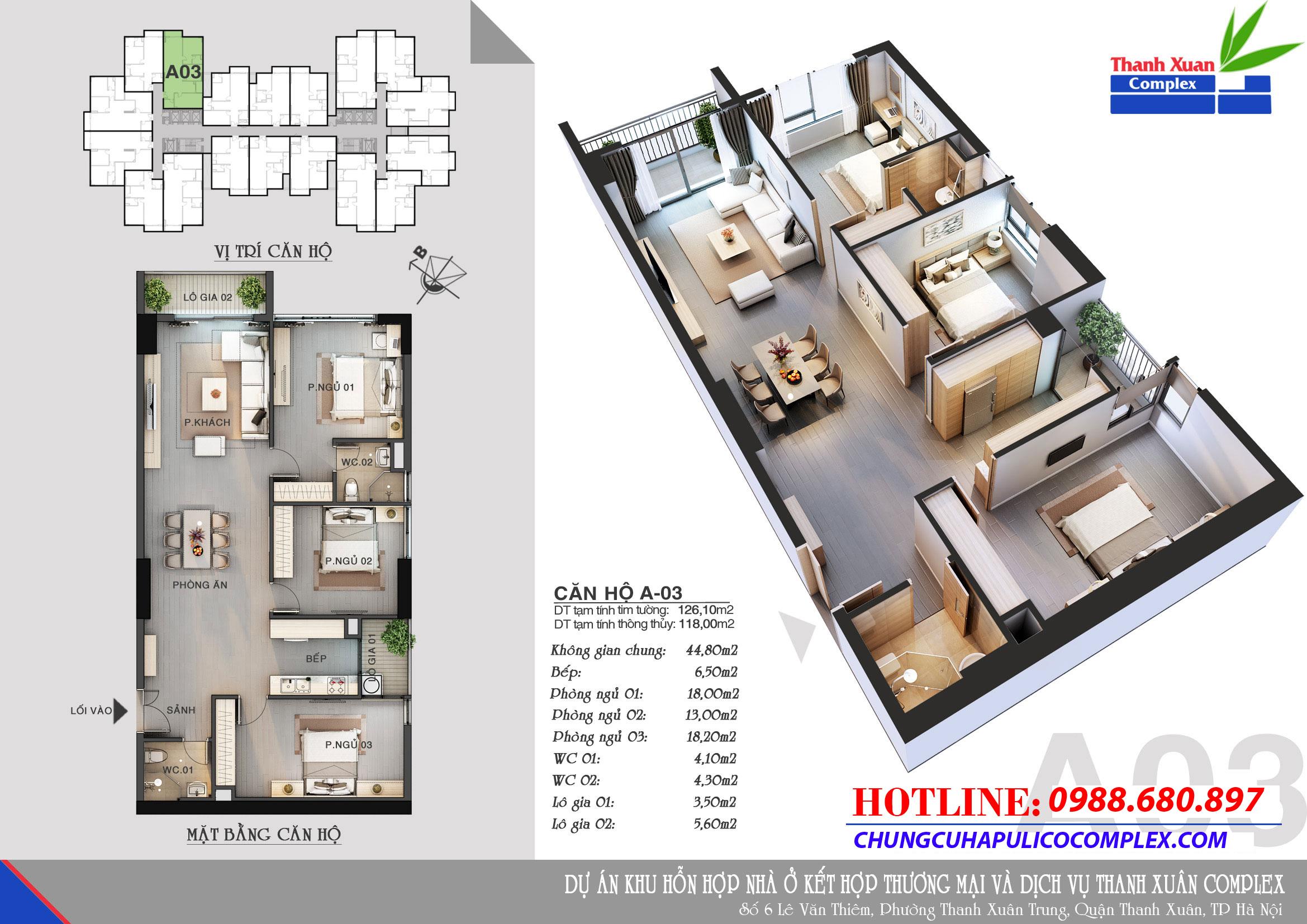 HSB_Thanhxuan-complex_CH-A03_suachotT42016-copy