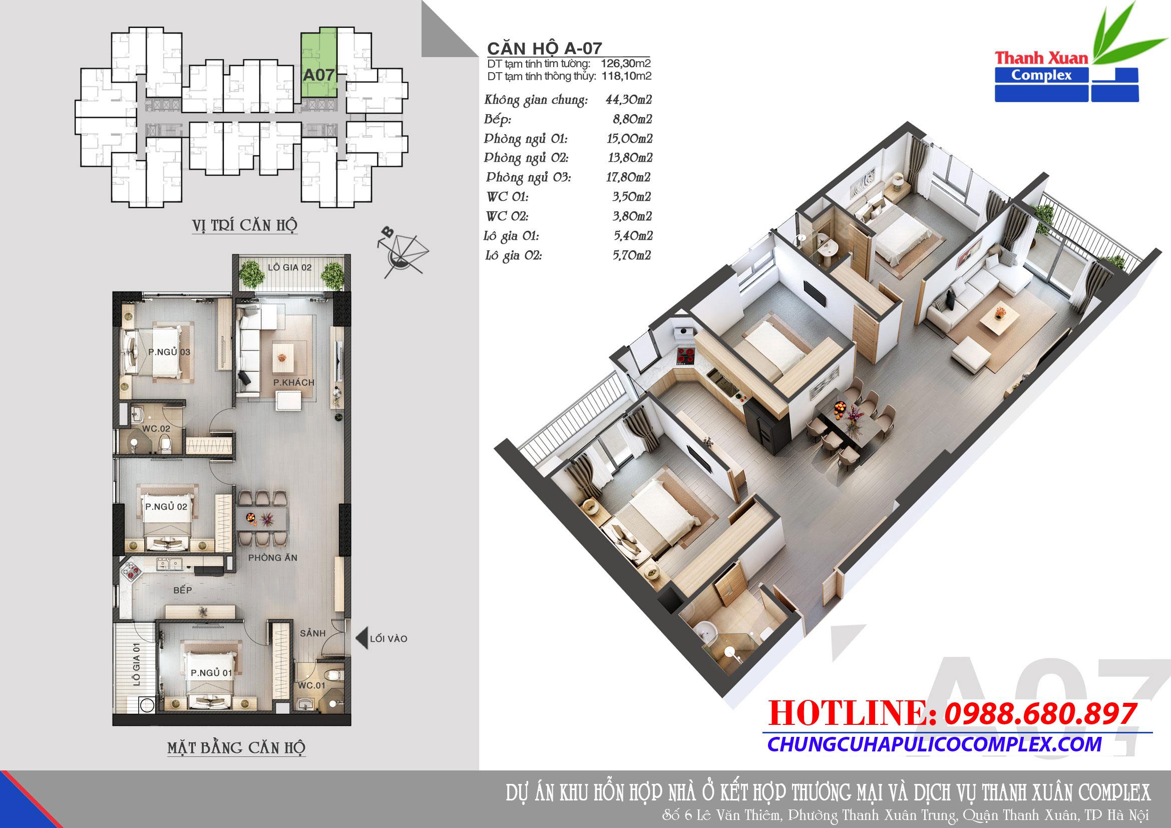 HSB_Thanhxuan-complex_CH-A07_suachotT42016-copy