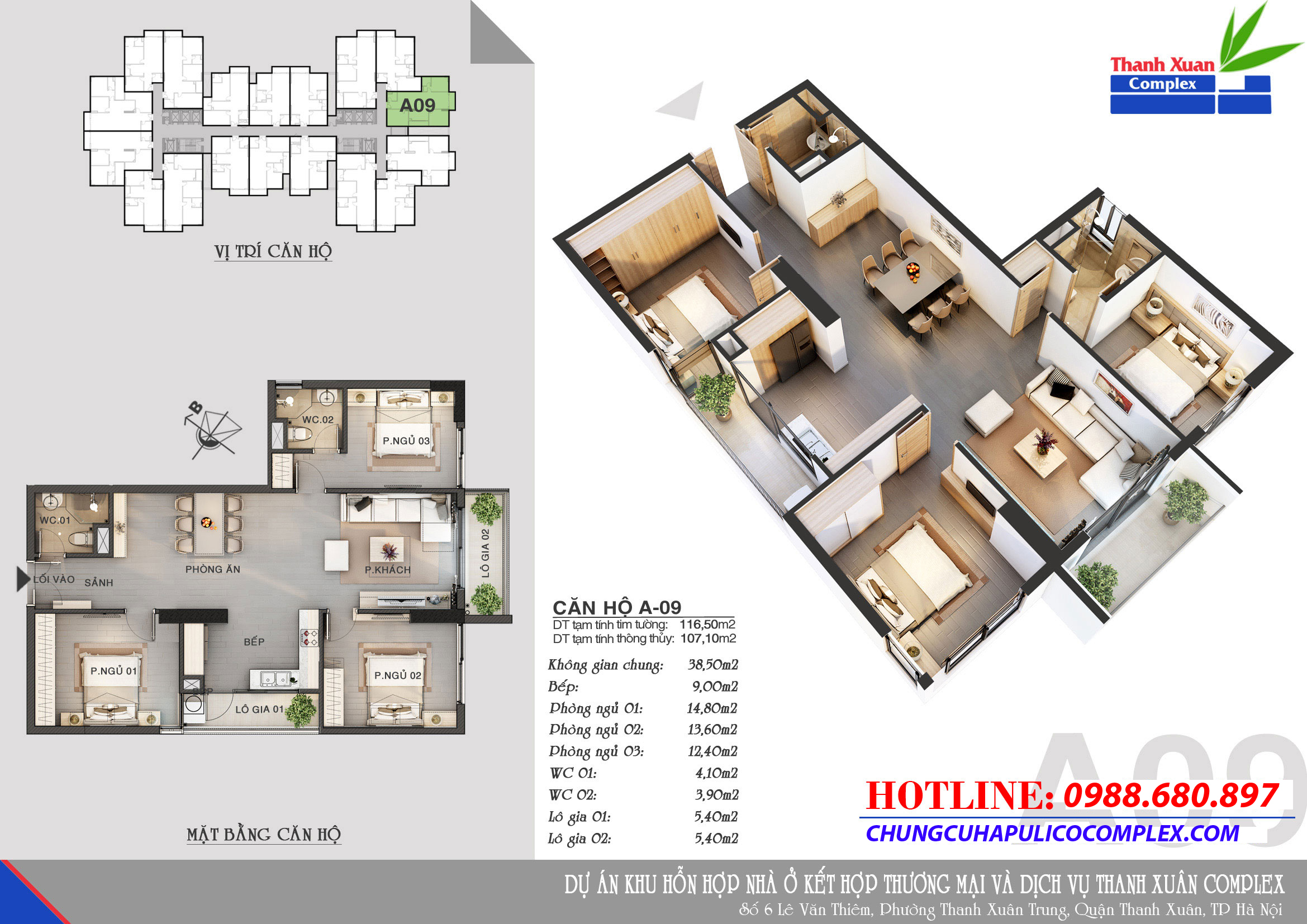 HSB_Thanhxuan-complex_CH-A09_suachotT42016-copy