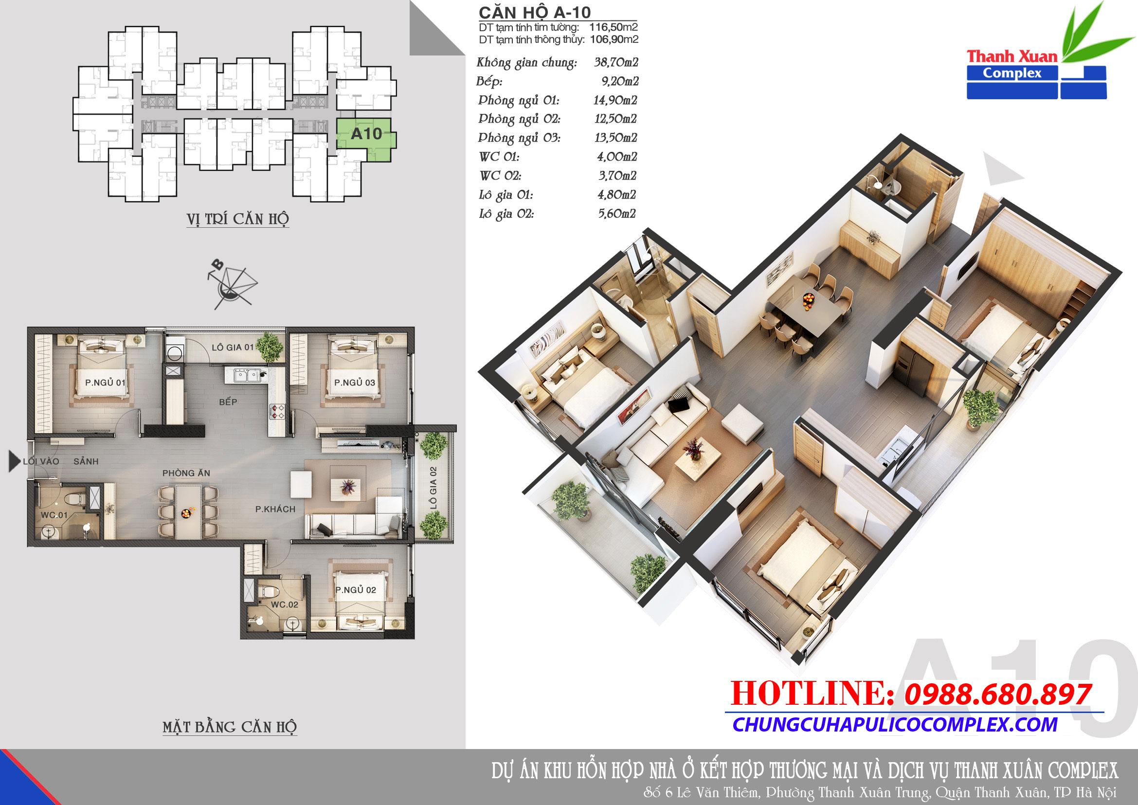 HSB_Thanhxuan-complex_CH-A10_suachotT42016-copy