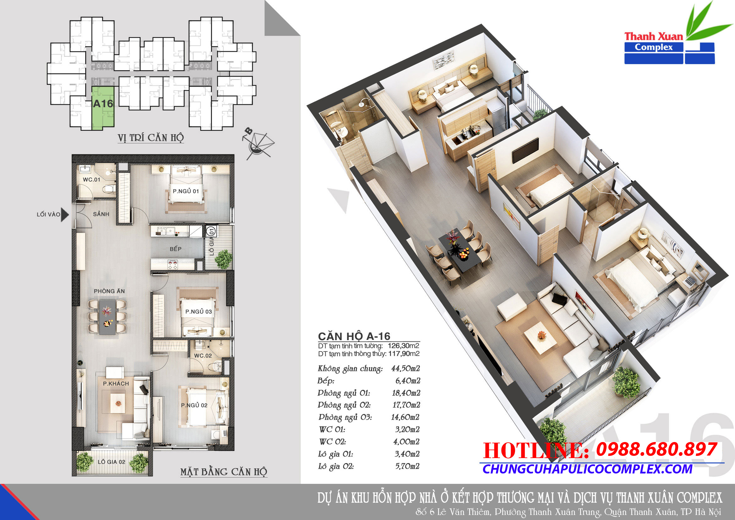 HSB_Thanhxuan-complex_CH-A16_suachotT42016-copy